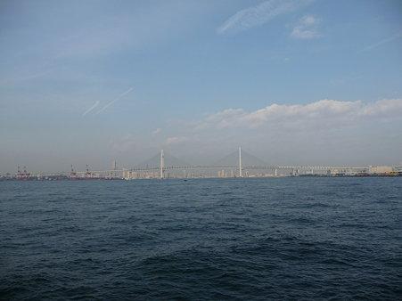 100219-大黒海釣り桟橋 (11)