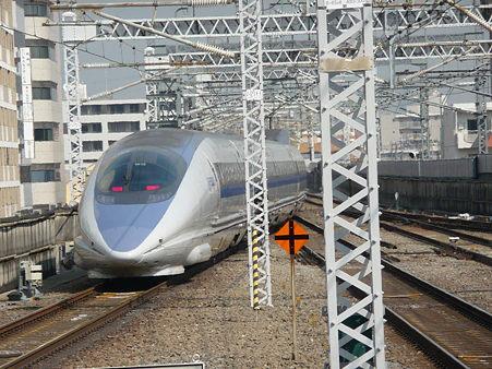100224-新幹線 新横500上り (58)