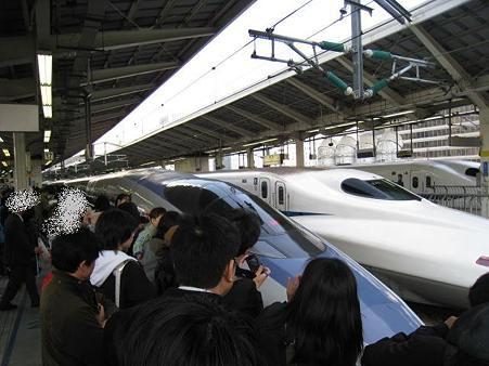 100224-東京駅 500 (3)