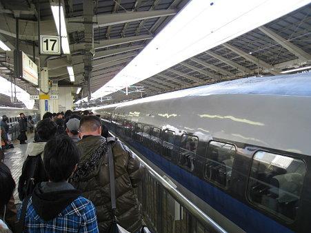 100224-東京駅 500 (4)