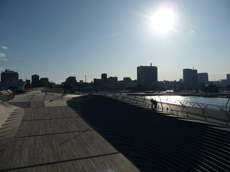 100310-横浜三塔ラリー (35)
