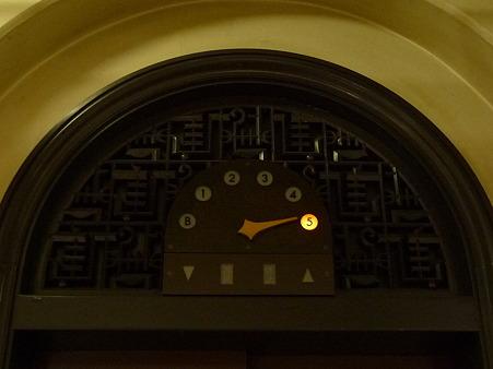 100504-神奈川県庁本庁舎-70