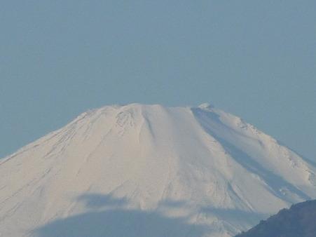 110101-富士山 (4)