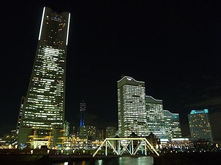 110127-汽車道 (26)