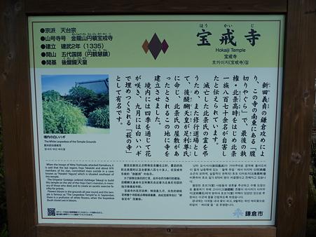 110225-宝戒寺  (3)
