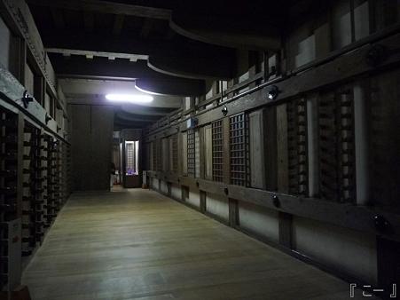 110417-姫路城 (146)