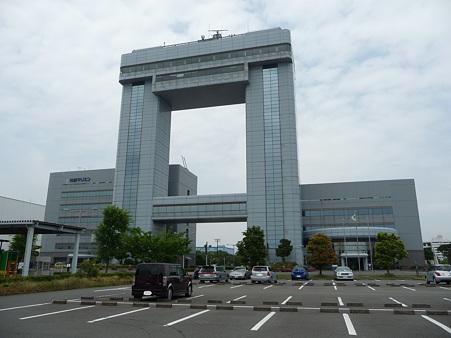 110609-川崎マリエン (1)