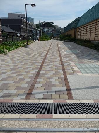 110622-東横廃線 反町→横浜 (17)