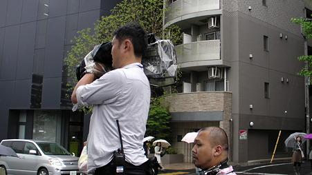 渋谷 原発やめろデモ 20110507 (11)