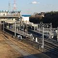 Photos: 小室駅