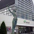写真: JR東日本・東北本線、槻木駅