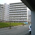 Photos: D団地P1010291