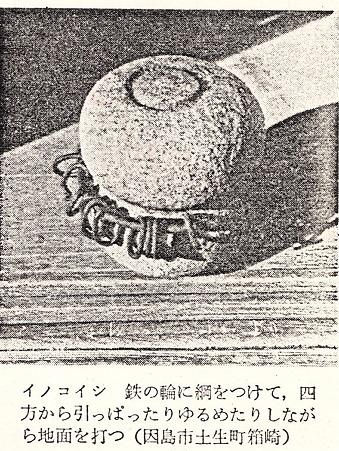 図04-2