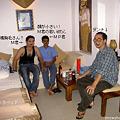 Photos: アマヤレイク・部屋の一部
