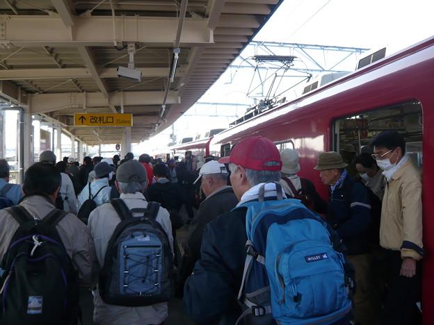 P1060493 吉良吉田駅