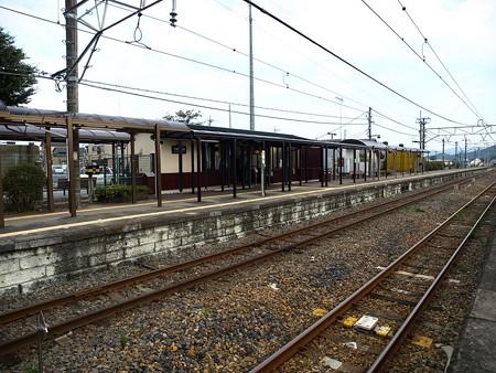 下野大沢駅21