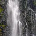 鵜の子滝(うのこたき)