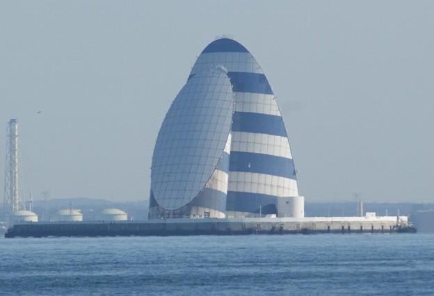 風の塔03