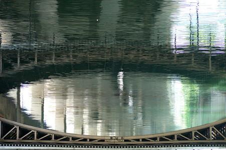 2012.06.01 山手 元町 谷戸橋