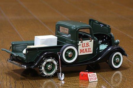 2009.12.19 1935 U.S.MALL TRUCK