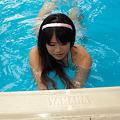 写真: _DSC1913-re