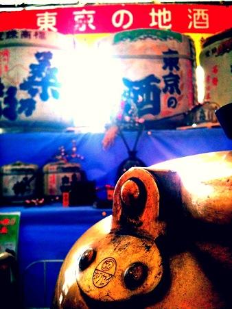 20100206_shibuya (2)