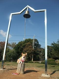 2009_1123岡山にて0190