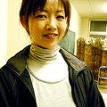 Photos: 2009.02.28 6-028