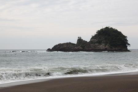 大浜海岸 - 2