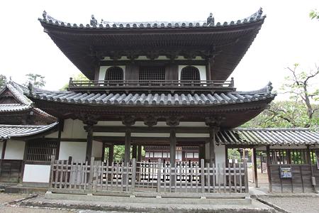丈六寺 - 03