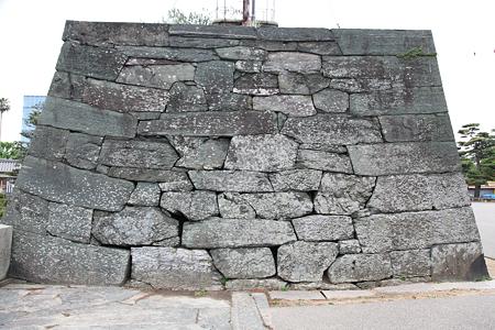 徳島城 - 12