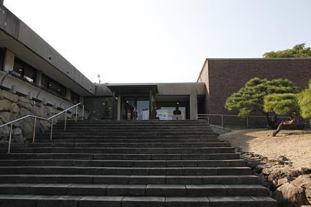 林原美術館 - 3