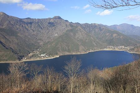 三湖台 - 05
