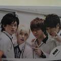 Photos: ジャニショNEWS☆