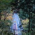 Photos: 101119-45境橋