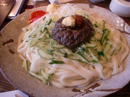 盛岡じゃじゃ麺の画像 p1_11