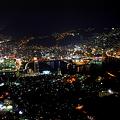 Photos: 稲佐山の夜景