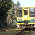 Photos: Isumi Railway, Chiba-prefecture / いすみ鉄道