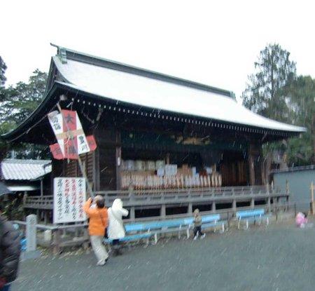toyokawainari-220101-04