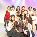22期生 謝恩会(フェアウェル・パーティー)6