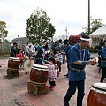 Photos: 植木祭り