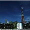 東京タワー(2009年ライトダウン伝説)_002