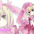 写真: Hina_1600x900_logo