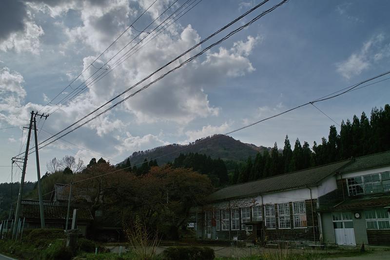 校舎遠景(SDIM0592)