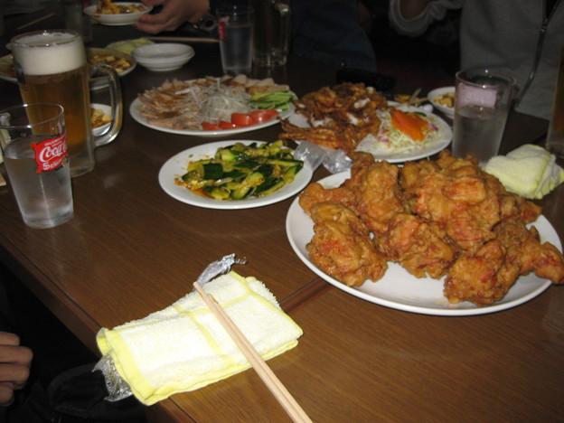 Photos: 福季来 料理