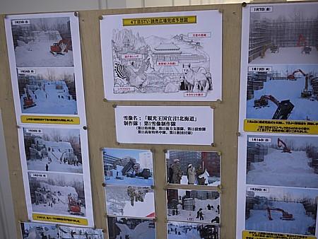 2011年札幌