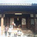 大樹寺(寺院6)