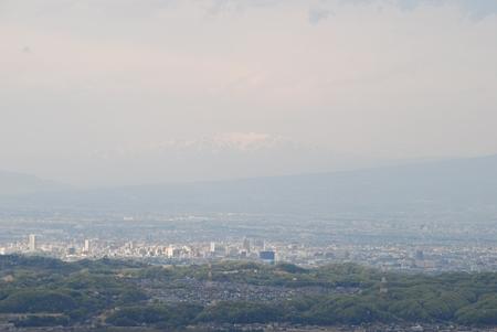 usihuseyama8