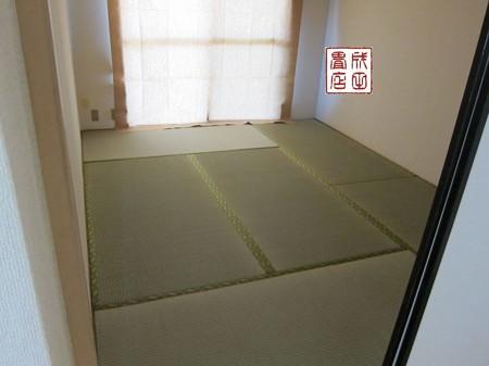 倉松1-403敷きこみ05