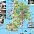 koudushima